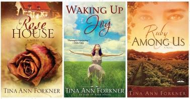 tinas books for blog