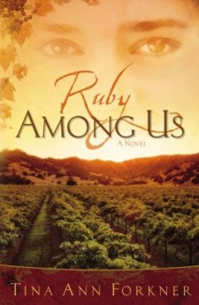 ruby-among-us_cover