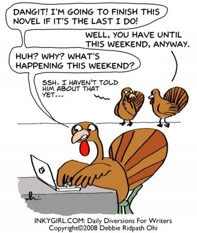 turkey_002