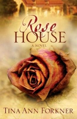 rose-house_waterbrook press