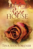 rose-house_email-size1