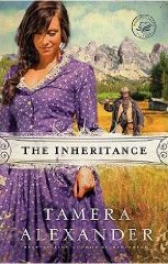 the-inheritance1