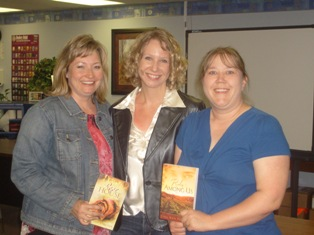 copyright 2009 tina-with-two-colcord-teachers