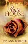 rose-house