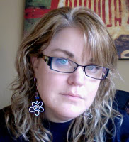 Book Contract for Debut Novelist: It Can Happen