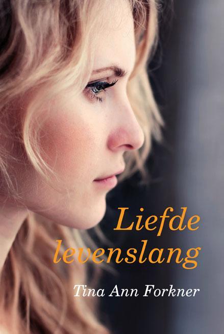 Liefde Levenslang in large print...