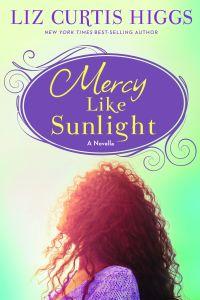 COVER-for-Mercy-Like-Sunlight-300x200