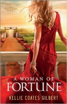 A-Woman-of-Fortune