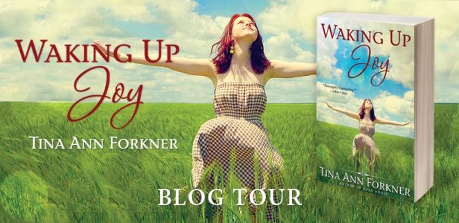 BlogTourHeader_wakingupjoy (2)