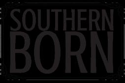 southern-born