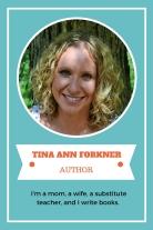 blog graphic tina