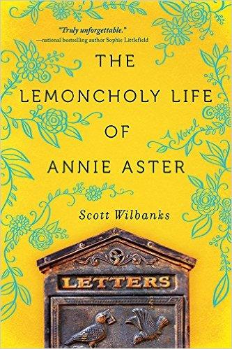 Reader lemon