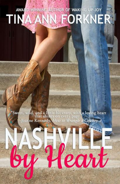 nashville-by-heart-by-tina-ann-forkner