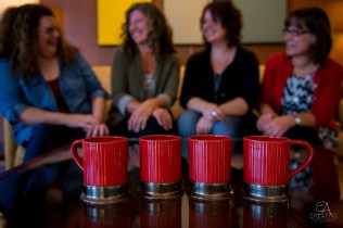 coffee-cup-girls-LR-12
