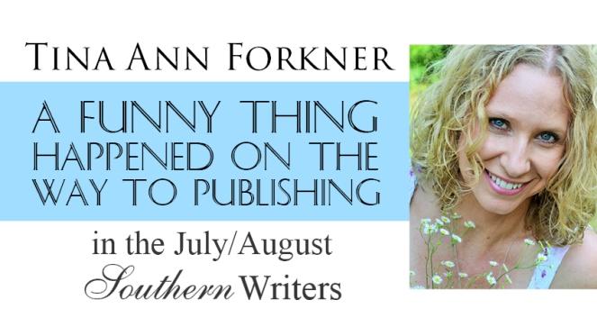 july-2016-tina-ann-forkner_orig