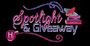SpotlightGiveaway1-300x154