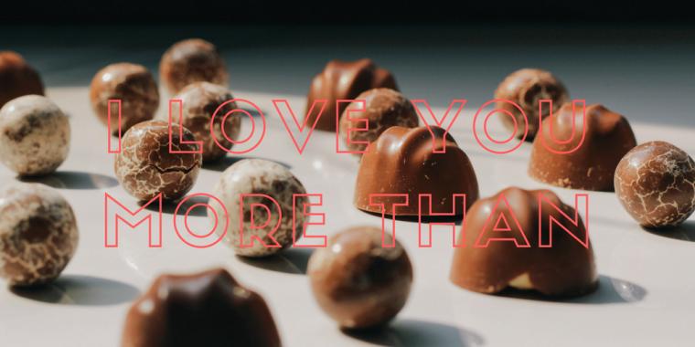 i-love-youmore-than