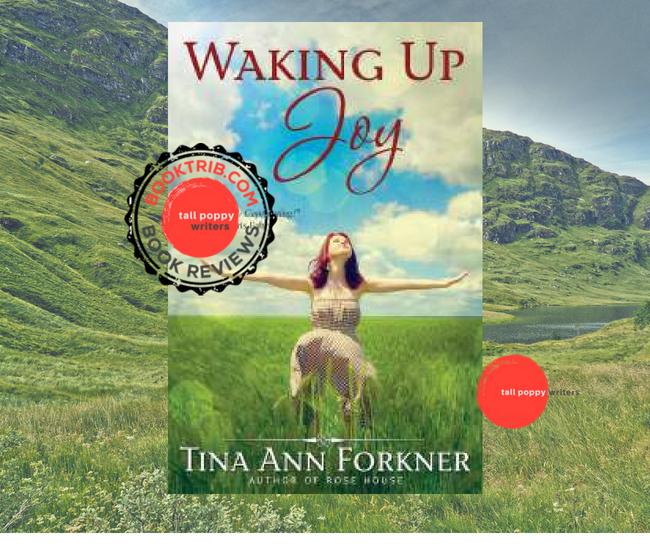 waking-up-joy-feature