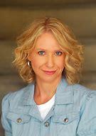 Tina Ann Forkner